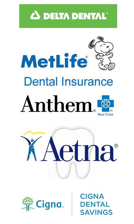 Popular Insurances