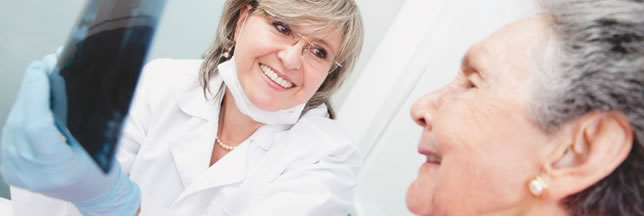 Dentures And Denture Repair Near Me