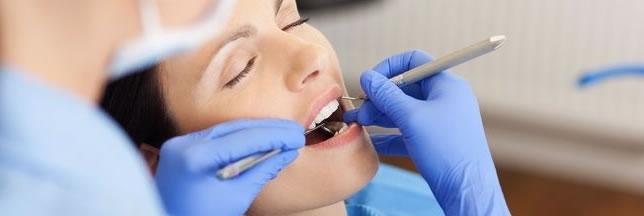 Oral Surgery Near Me